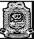 st_josephs_logo
