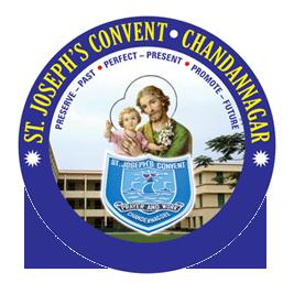 sjc_home_logo